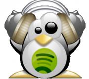 Musica en la red