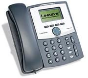 Teléfono para llamadas VoIP
