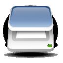 Escaner de documentos para linux